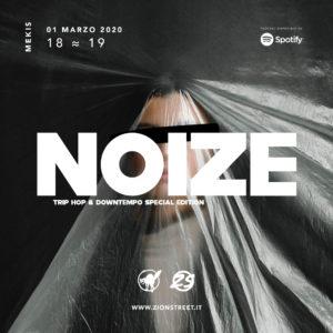 Noize
